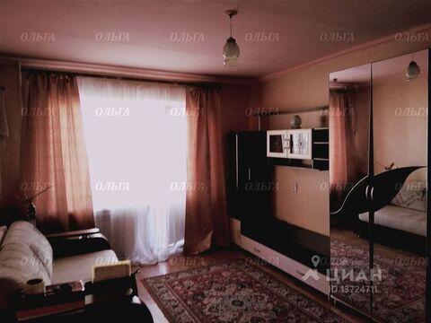 Продажа квартиры, Биробиджан, Ул. Осенняя - Фото 1