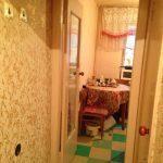 Дешевая квартира 90 км от МКАД - Фото 4