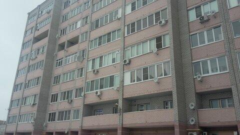 Аренда квартиры, Калуга, Набережная улица - Фото 5