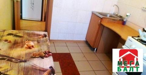 Продажа квартиры, Солнечногорск, Солнечногорский район, Ул. Красная - Фото 2