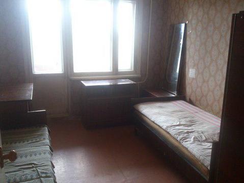 3 комнатная квартира на ул. Лакина, 193 - Фото 3