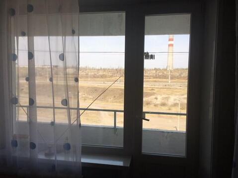 Продажа квартиры, Чита, Новопутейская - Фото 5