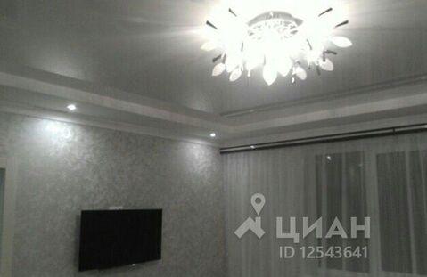 Аренда квартиры, Рязань, Ул. Октябрьская - Фото 1