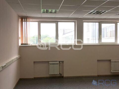 Аренда офиса, Подольск, Г. Подольск - Фото 4