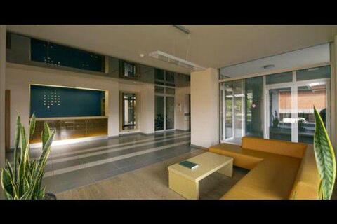 Продажа квартиры, Купить квартиру Рига, Латвия по недорогой цене, ID объекта - 313136662 - Фото 1