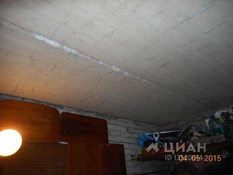 Продажа гаража, Воронеж, Ул. Витрука - Фото 2