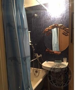 Продам 1 комнатную квартиру в п. Молодежный - Фото 2