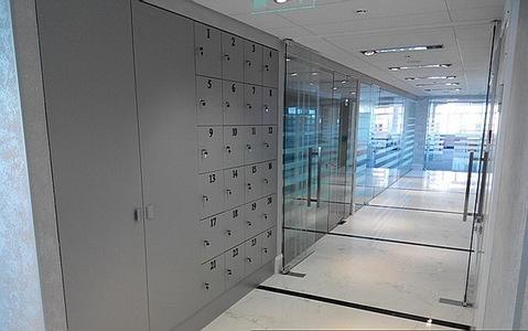 Сдам Бизнес-центр класса B+. 10 мин. трансп. от м. Юго-Западная. - Фото 3