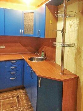 Отличная квартира в ЖК Родники Одинцово - Фото 1