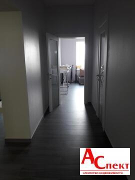 Квартира на набережной - Фото 5
