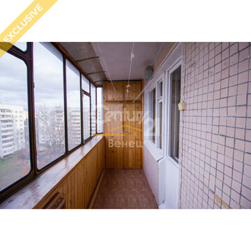 Продается 2-комнатная квартира по адресу: Рябикова, 47. - Фото 5