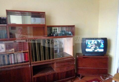Продажа квартиры, Кемерово, Ул. Ноградская - Фото 3