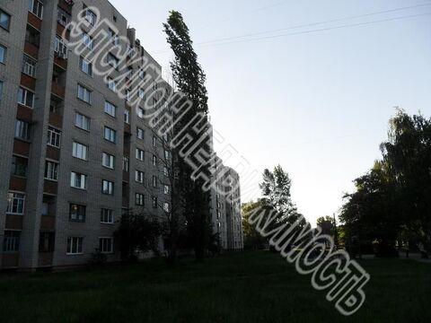 Продается 1-к Квартира ул. Ленинского Комсомола пр-т - Фото 2