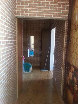1 комнатная квартира в Боровске на улице: Адмирала Сенявина - Фото 4
