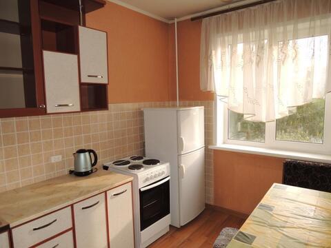 1к квартира проспект Московский 21 - Фото 4