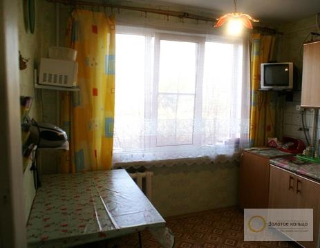 Продажа 2к квартиры - Фото 3