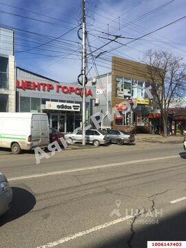 Продажа торгового помещения, Майкоп, Ул. Гагарина - Фото 1