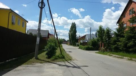 Дом, Щелковское ш, Ярославское ш, 21 км от МКАД, Щелково, Щелково. . - Фото 5
