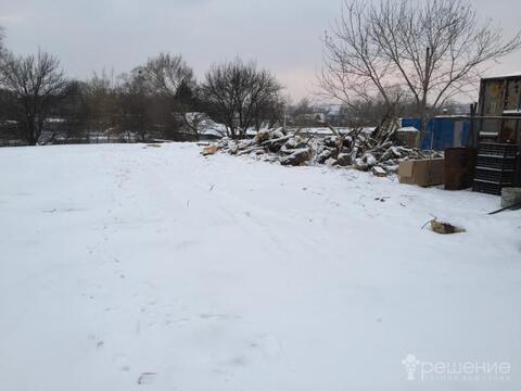 Продается земельный участок, г. Хабаровск, ул. Свердлова - Фото 3
