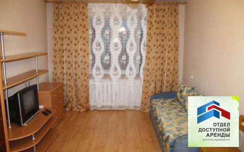 Комната ул. Танковая 39 - Фото 2