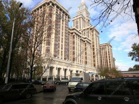 Продажа квартиры, м. Аэропорт, Чапаевский пер. - Фото 4
