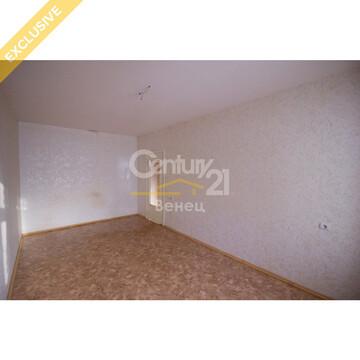 Продается 1-комнатная квартира по адресу: ул. Скочилова, д. 9 - Фото 3