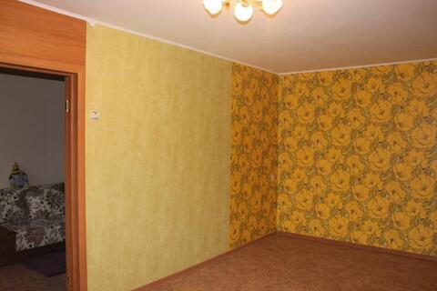 Двухкомнатная квартира Волгина 122 - Фото 4