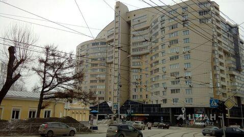 Аренда псн, Новосибирск, Ул. Ядринцевская - Фото 1