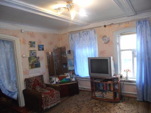 Дом по ул.Дякина - Фото 3