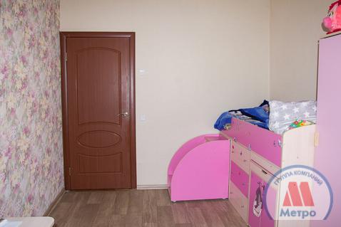 Квартира, пр-кт. Ленинградский, д.62 к.5 - Фото 5