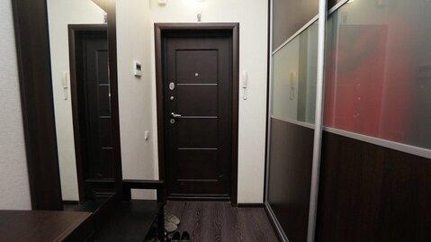 Купить квартиру в Новороссийске , евро-ремонт в ЖК Дуэт. - Фото 5