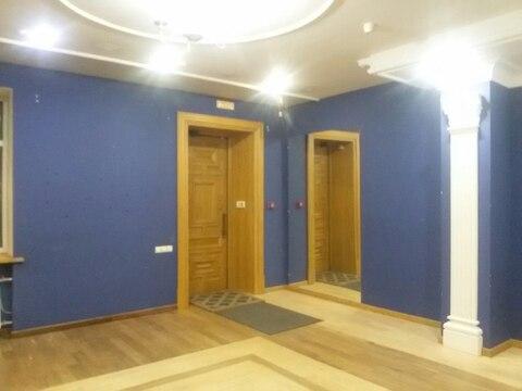 Аренда красивого помещения на Большой Пушкарской 15 - Фото 3