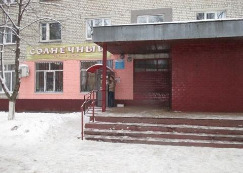 Продажа комнаты, Брянск, Ул. Почтовая - Фото 5