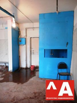 Аренда помещения 55,6 кв.м. на Рязанской под магазин - Фото 4