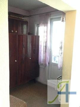 1,5 комнатная квартира - Фото 3