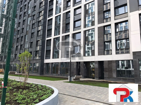 Продажа квартиры, Волоколамское ш. - Фото 3