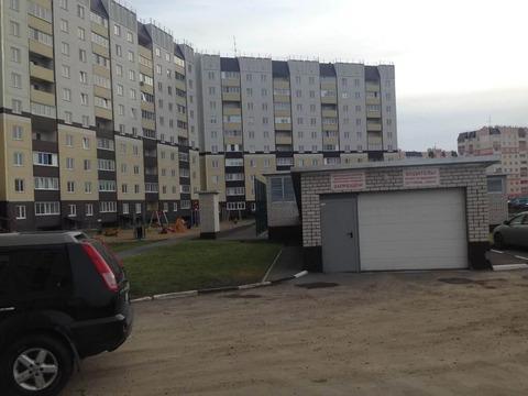 Объявление №53452663: Продажа помещения. Барнаул, ул. Павловский тракт, 305г,