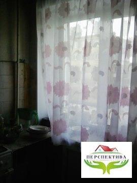 Продам 3-х комн. квартиру по ул. 1 мая - Фото 5