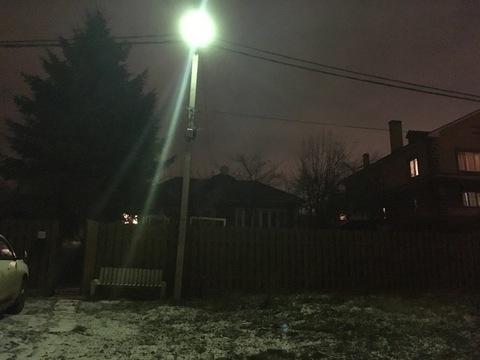 Сдам дом в Сальково Подольск Ерино - Фото 3
