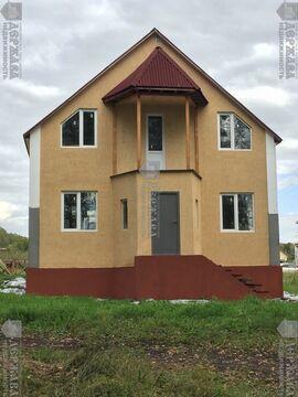 Продажа дома, Топки, Топкинский район, Дачная - Фото 1
