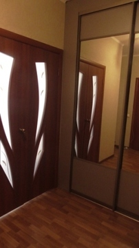 1-комнатная 21 век 52м2, 4190т.р - Фото 4