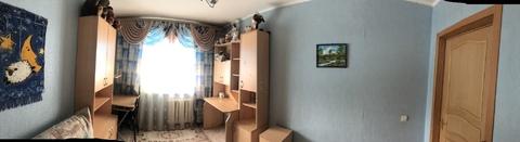 4-к квартира, ул. Островского,8 - Фото 2