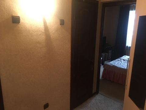 2-к квартира в отличном состоянии г.Александров центр - Фото 5