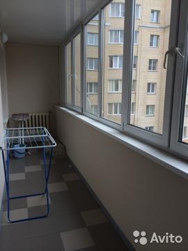 Аренда квартиры, Калуга, Ул. Луначарского - Фото 5