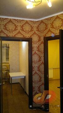 Продается однокомнатная квартира в Ю/З районе города - Фото 3
