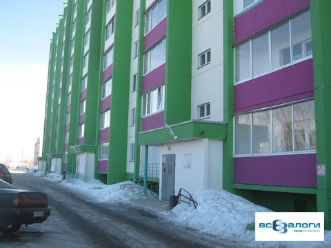 Продажа квартиры, Курган, 2 Часовая ул. - Фото 1