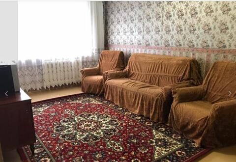 Аренда квартиры, Волгоград, Ул. Ткачева - Фото 2