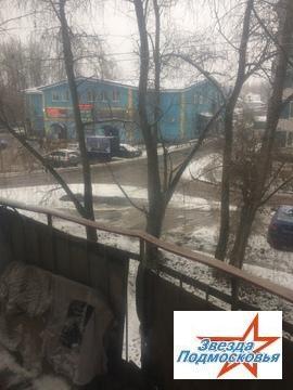 2 комн.в 4х квартире в г.Дмитров - Фото 4