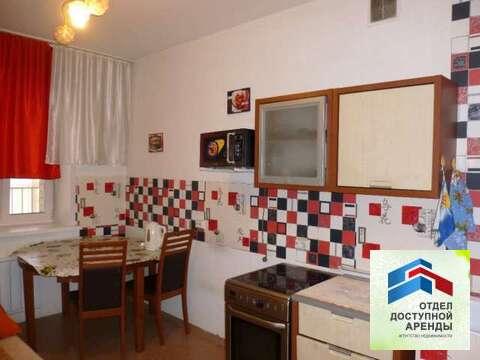 Квартира ул. Петухова 74 - Фото 3