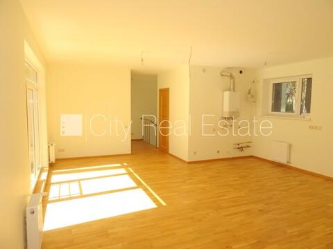 Продажа квартиры, Улица Пуйкулес - Фото 3